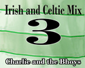 CATB Irish and Celtic Mix 3 - Digital Download EP